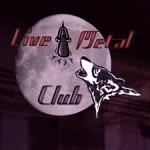 Live Metal Club