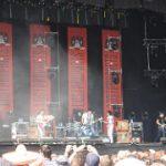 Rock Im Park 2008 (II)
