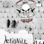 Rock'n'Asbestos