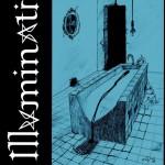 Illuminati – The Core