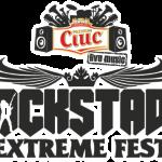 Rockstadt Extreme Fest 2013