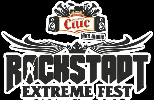 rockstadt extreme fest