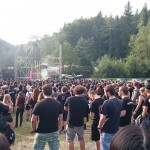 Rockstadt Extreme Fest 2015