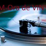 ZAM-Ora de Vinyl: Dark Side Of The Moon